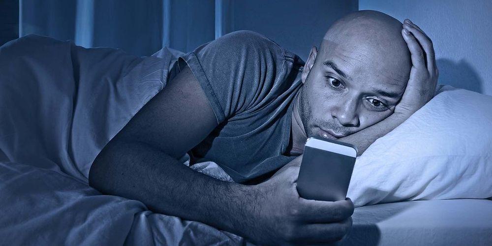 smh.re - What's keeping Europe's top infosec pros awake at night?